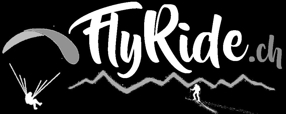 FlyRide.ch